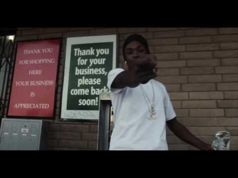 Gooda - Run It Back (official video) 2017