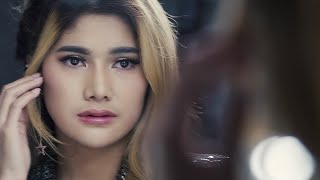 Download Anita Kaif - Sambate Ati (Official Music Video)