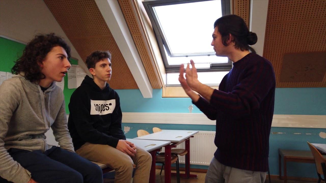 Grein treffen singles: Studenten dating aus heidenreichstein