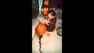 Video Halloween Creepster Girl in a Swing download MP3, 3GP, MP4, WEBM, AVI, FLV September 2017