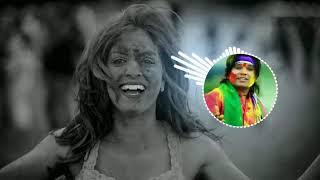 free mp3 songs download - Rang lagahu tola dj song mp3 - Free
