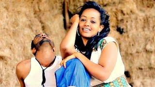 Haimanot Awoke - Kekal Belay (Ethiopian Music)