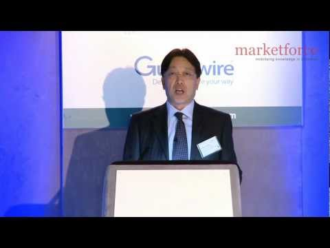 Evaluating the London Market | Tokio Marine Insurance