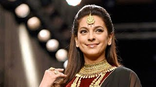 Juhi Chawla turns 47, find out why she doesn