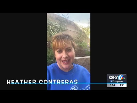 Morro Bay High School teachers share messages for students