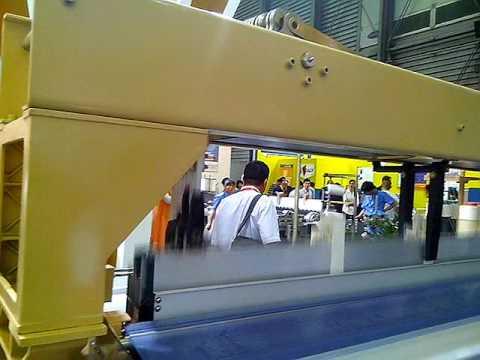 Image Result For Indo Asia Machines Pvt Ltd