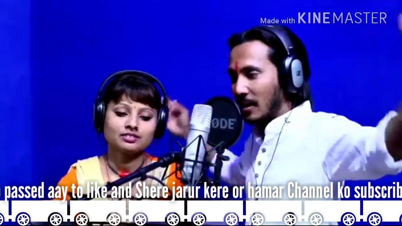 Rajsthani Dj Song 2018 न्यू फागुन - सरर .. उड़े थारो फागणियो - Marwari Holi Song -