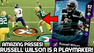 russell-wilson-makes-crazy-plays-passes-madden-20-ultimate-team