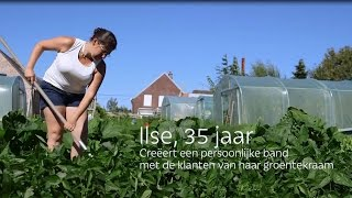 Video Ilse | Klantenverhalen AVEVE download MP3, 3GP, MP4, WEBM, AVI, FLV Agustus 2018