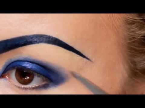 Свадебный стилист: макияж и причёска (BVXS.RU)