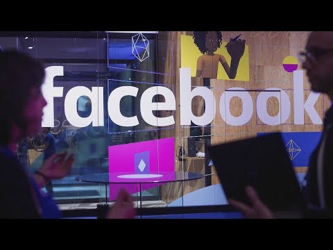facebook-shows-how-'off-facebook'-activity-is-tracked