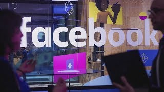 Facebook shows how 'off Facebook' activity is tracked