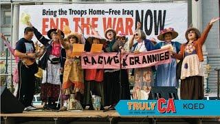 Video Raging Grannies: The Action League | Truly CA download MP3, 3GP, MP4, WEBM, AVI, FLV Maret 2018