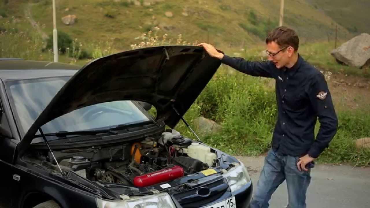 Авто ру москва с пробегом на http://buy-car.su/ - YouTube