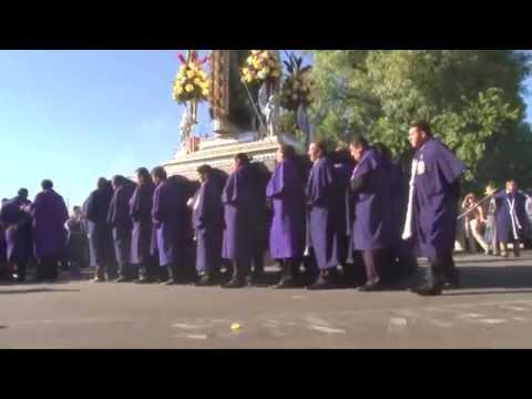 Hermandad Del Señor De Los Milagros De Canoga Park Oct 11, 2015.