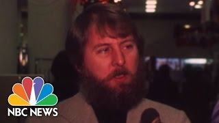 How Pet Rocks Made A Fortune For One Man | Flashback | NBC News