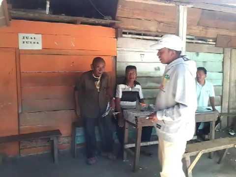 Preman gorontalo