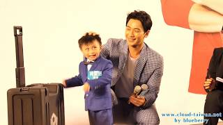 禁二傳!! NO RE-UPLOAD!! Rain Bi 비180723 《2018 RAIN JUST FOR YOU》...