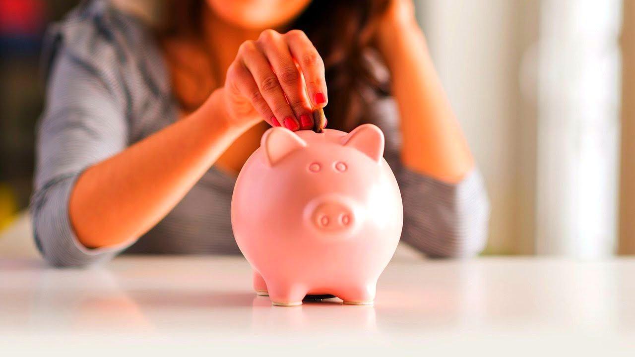 Что значить экономить бросить монетку онлайн орел и решка