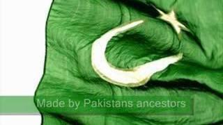 Benazir Bhutto Bilawal Ali Asif Zardari People