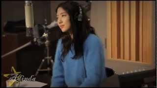 Video Park Shin Hye - Pitch Black [MV] (feat Jang Keun Suk) download MP3, 3GP, MP4, WEBM, AVI, FLV Juli 2018