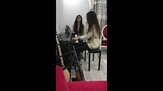 Gün Gelir Unutursun Derya Irmak ( Aysel Yakupoğlu) Video