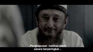 "Islamic Eschatology "" What Happened Over The Last 100 Years ? "" -Shiekh Imran Hosein Exclusive Promo"