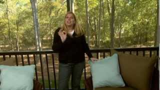 For Your Home By Vicki Payne Episode 2506 Outdoor Living