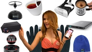 Top 10 Cool Things on AliExpress
