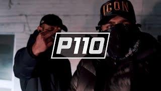 P110 - AD - Deepdale [Music Video]