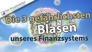 Dr. Daniel Stelter: Ich warne vor einer Wohlstands-Illusion in Deutschland. Investiert woanders!