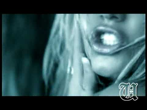 Britney Spears - Love Sux [Music Video] - YouTube