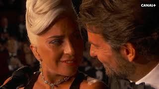 Le Best-of des Oscars 2019