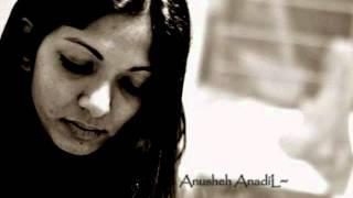 Moner Manush~Anusheh AnadiL