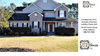153 henry lane mooresville nc presented by the bt homes group