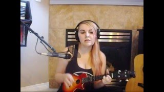 Thumbs up, comment and subscribe if you like my covers :D The ukule...