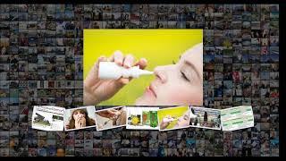 как выбрать средство от насморка Сравнение разных препаратов