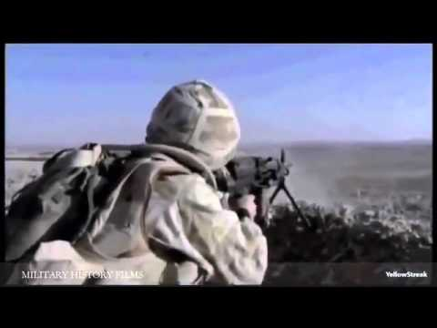 World' Most Dangerous Well Trained Special Forces On Earth Ever - Full Documentary