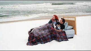 Eternal Sunshine of the Spotless Mind/ Вечное сияние чистого разума