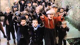 """Kai aus der Kiste - """"Wir sind die schwarze Hand!"""" - Fernsehfilm, DDR 1988"""