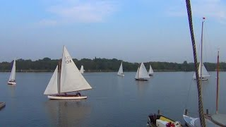 Norfolk Broads Yacht Club