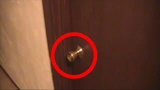 डरावना वीडियो कोई भी पूरा नहीं देख पाया || Top 5 Scary Moments Caught on Camera