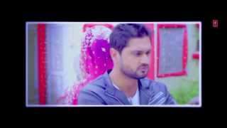 Latest Punjabi Song│Fer Mamla Gadbad Gadbad New Song Lakk Gadvi Varga
