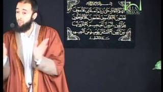 Den Ramadan _sichten_ - mit dem Auge oder berechnen?