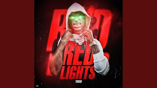 Red Light Toosii Clean Free MP3 Song Download 320 Kbps