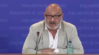 ¡Gracias a VOX se ha derrotado al socialcomunismo en Madrid!