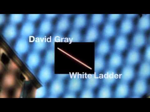 """David Gray - """"Sail Away"""""""