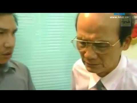 Video Hài Gặp Nhau Cuối Tuần - Thói Xu Nịnh - Tự Long, Phạm Bằng, Quang Thắng