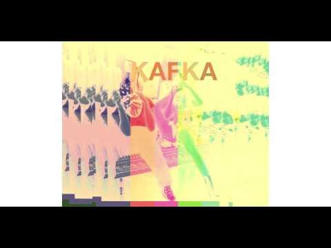 KAFKA reborn - New Half