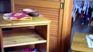 Pine Bedroom Furniture For Sale On Gumtree.com